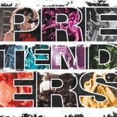 Pretenders: Live In London by Pretenders