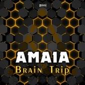 Brain Trip de Amaia