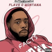 think about you by Flave O Montana