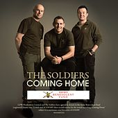 Coming Home by The Soldiers