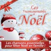 Les Incontournables De Noël by Various Artists