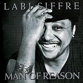 Man Of Reason de Labi Siffre