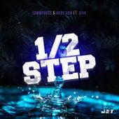 1/2 Step by Andy VDM