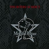 A Merciful Release de The Sisters of Mercy