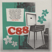 C88 by Various Artists