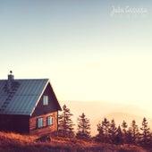 Place in the Sun fra Julia Cassata