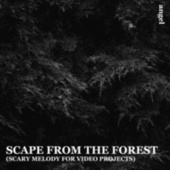 Scape from The Forest (Scary Melody for Video Projects) (Scape from The Forest (Scary Melody for Video Projects)) by Angel
