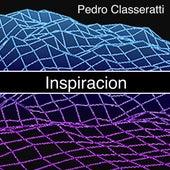 Inspiracion by Pedro Classeratti