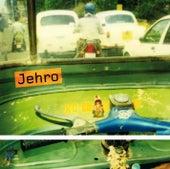 Sweet de Jehro
