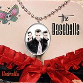 Umbrella von The Baseballs