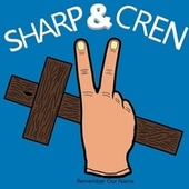 Remember Our Name by Sharp and Cren