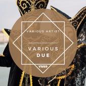 Various Due de Various Artists