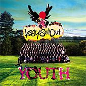 Youth de Kissy Sell Out