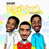 Problem by 24ldz