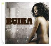 Niña de fuego de Buika
