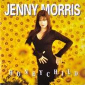 Honey Child von Jenny Morris