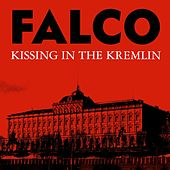 Kissing In The Kremlin de Falco