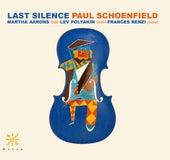 Last Silence by Lev Polyakin