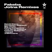Jotna (Remixes) by Fakeba