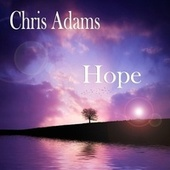 Hope by Chris Adams