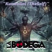 Kundalini (The Self) by Bodega