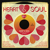Heart & Soul de Various Artists
