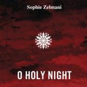 O Holy Night von Sophie Zelmani