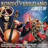 Rondò Veneziano - Best Of 3 CD von Rondò Veneziano