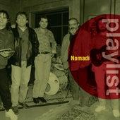 Playlist: Nomadi by Nomadi
