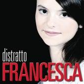 Distratto (X Factor 2011) de Francesca Michielin