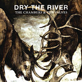 The Chambers & The Valves de Dry The River