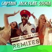 Sunny Side of Life (Remixes) de Captain Jack