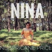 Neispricane Price by Nina