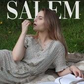 Кризисное Отделение №22 von Salem