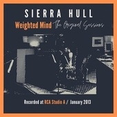 Weighted Mind (The Original Sessions) von Sierra Hull