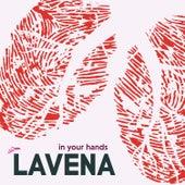 in your hands von Lavena