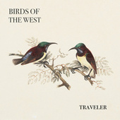 Traveler by Birds Of The West