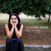 Light and Shade de Claudia Berti
