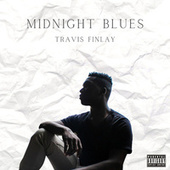 Midnight Blues by Travis Finlay
