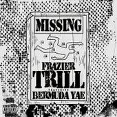 Missing (feat. Bermuda Yae) by Pi'erre Bourne