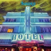Meet Me At The Hotel Room von Dubskie