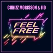 Feel Free von Chrizz Morisson