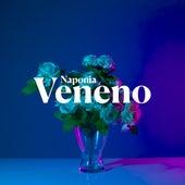 Veneno de Naponia