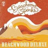 Beachwood Deluxe by Beachwood Sparks