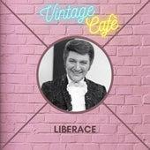Liberace - Vintage Cafè by Liberace