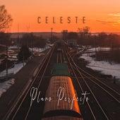 Plano Perfeito von Celeste