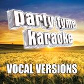 Party Tyme Karaoke - Country Group Hits 2 (Vocal Versions) de Party Tyme Karaoke