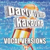 Party Tyme Karaoke - Standards 13 (Vocal Versions) von Party Tyme Karaoke