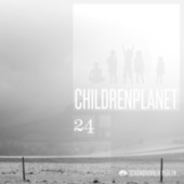Childrenplanet by Various Artists