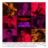En Barranquilla Me Quedo (Homenaje a Joe Arroyo) de Varios Artistas